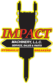 ImpactMachinery_footer_logo
