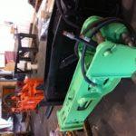 kent-frd repair Impact Machinery Atco, NJ 888-895-7774