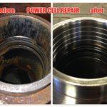 power cell repair Impact Machinery Atco, NJ 888-895-7774