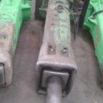 v45 Impact Machinery Atco, NJ 888-895-7774