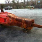 bigallied Impact Machinery Atco, NJ 888-895-7774