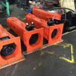 cat breaker Impact Machinery Atco, NJ 888-895-7774