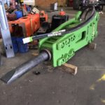 Impact Machinery Atco, NJ 888-895-7774