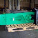 hammer rebuild Impact Machinery Atco, NJ 888-895-7774