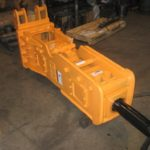 indeco breaker repair Impact Machinery Atco, NJ 888-895-7774