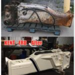 kent-frd reconditioning Impact Machinery Atco, NJ 888-895-7774