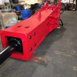 rammer Impact Machinery Atco, NJ 888-895-7774